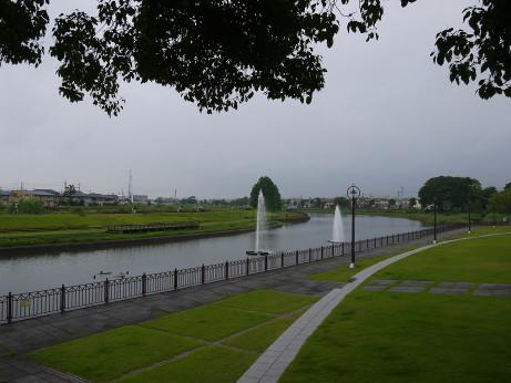 20140722_funsui1