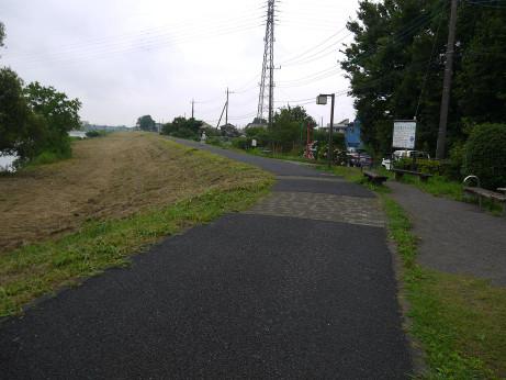 20140724_road01