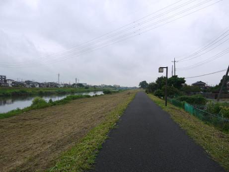 20140724_road02