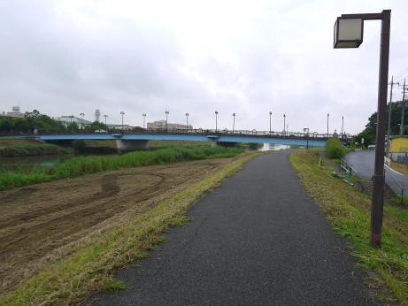 20140724_road04