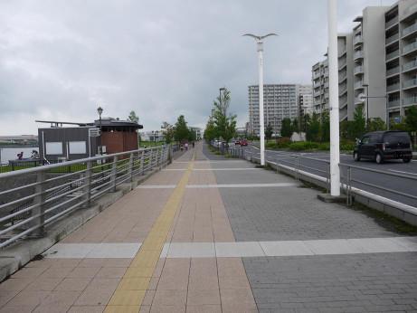 20140726_road