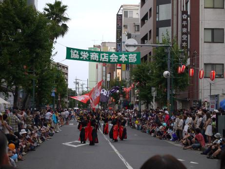 20140728_yosakoi