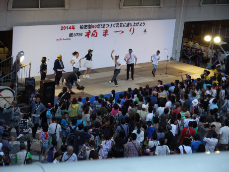 20140728_stage