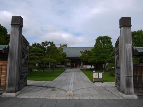 20140801_gate
