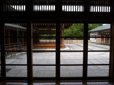 20140801_nougakudou_2