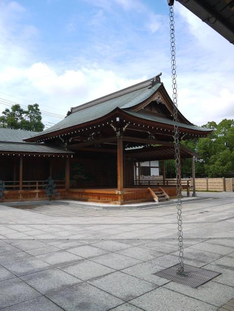 20140801_nougakudou_3
