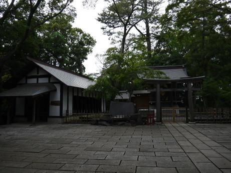 20140802_hisaizu_jinjya_4