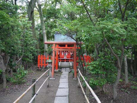 20140802_saitama_inari_jinjya