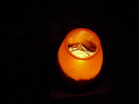 20140804_candle_4