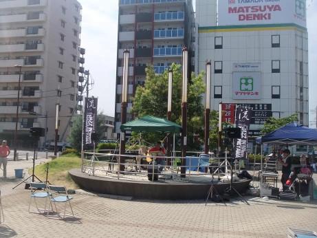 20140804_minami_nagareyama2