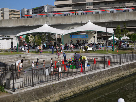 20140804_stage_01