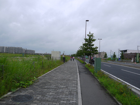 20140812_road01