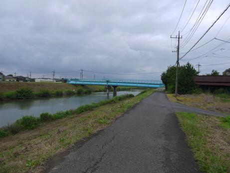 20140812_road02