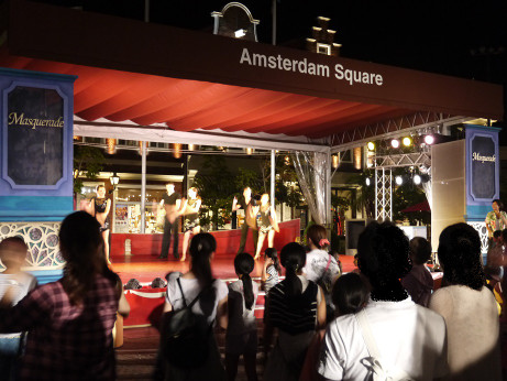 20140815_stage