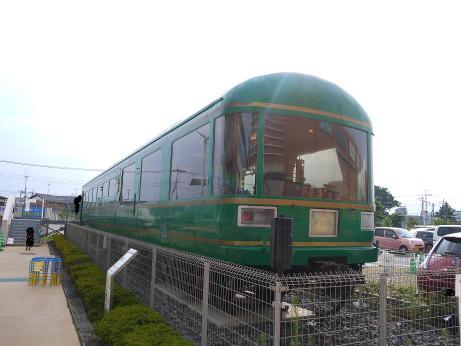20140819_yumekuukan1