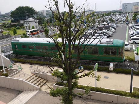 20140819_yumekuukan3