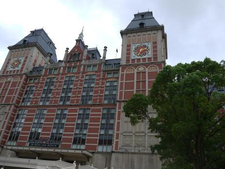 20140822_hotel