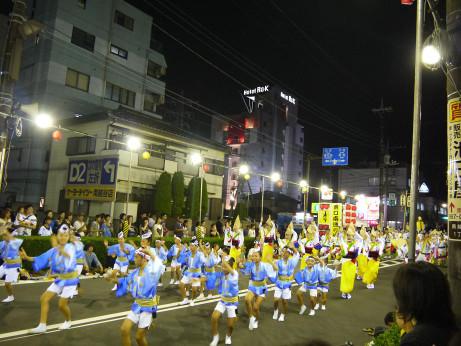 20140827_awaodori_04