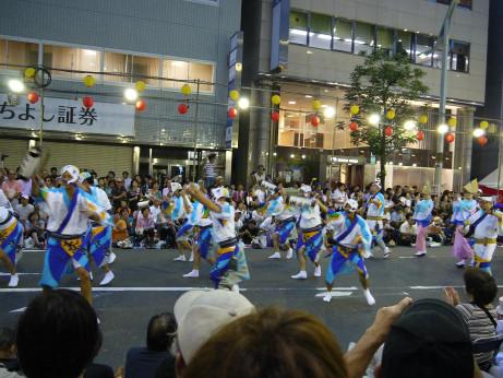20140827_awaodori_07