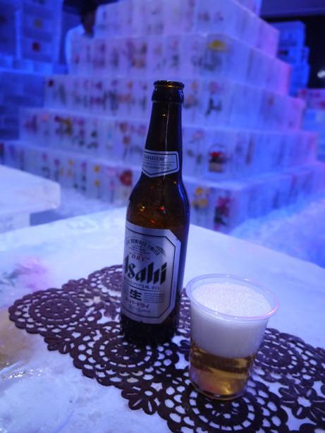 20140831_beer