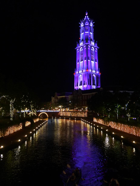 20140905_tower_02