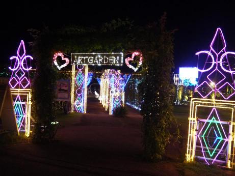 20140906_art_garden_04