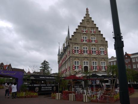 20140908_amsterdam_01