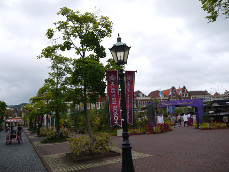 20140908_amsterdam_02