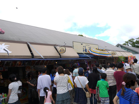 20140909_omise_02