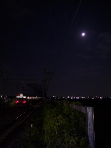 20140910_musasino_line