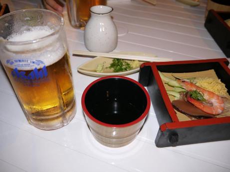 20140913_beer_yakumi
