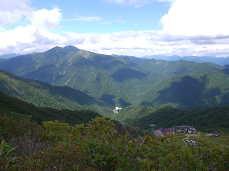 20140914_tanigawadake_1