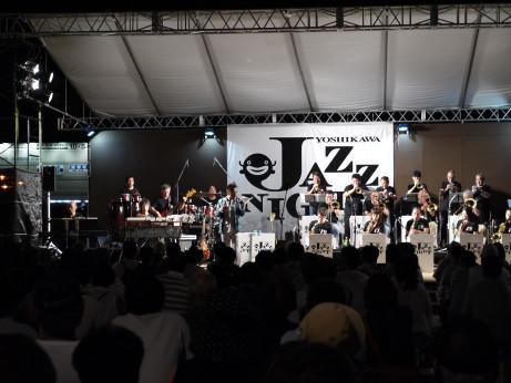20140915_jazz_5