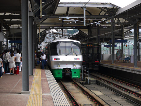20140917_express_midori