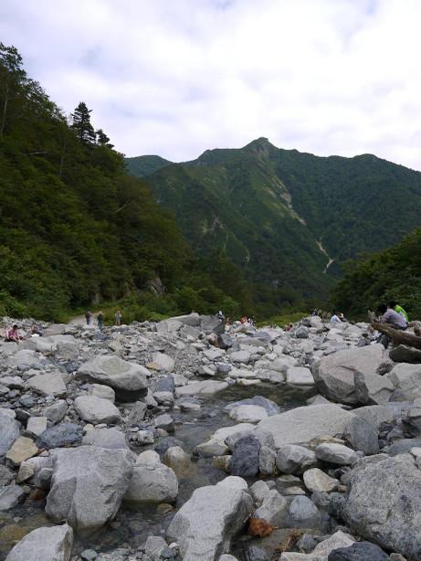 20140920_itinokurasawa_07