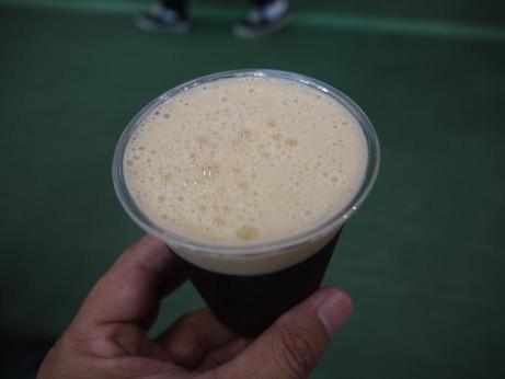 20140922_beer_01