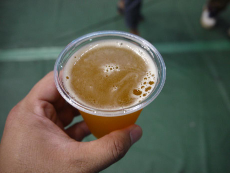 20140922_beer_04