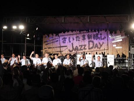 20140922_jazz_09