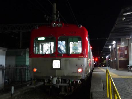 20140928_akagi_st
