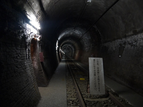 20141002_tunnel_05