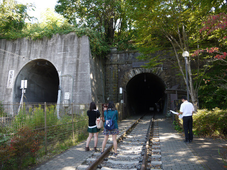 20141002_tunnel_11