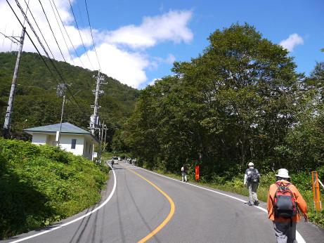 20141004_road_01
