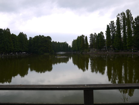 20141005_bessyonuma