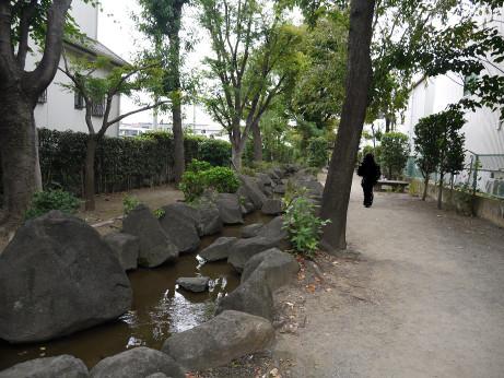 20141008_park_4_2