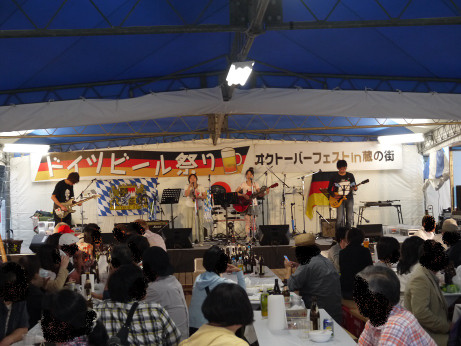 20141012_stage