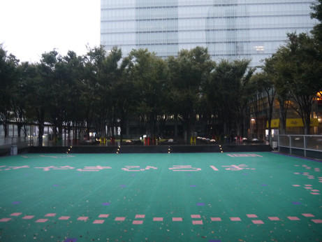 20141014_keyakihiroba