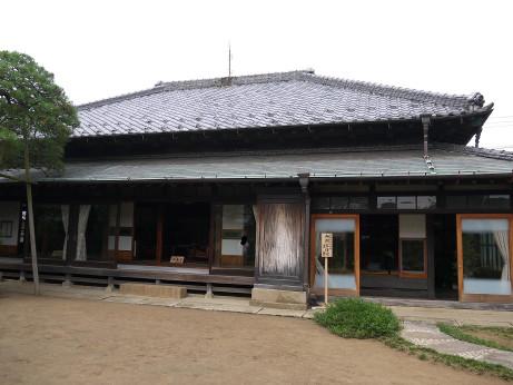 20141016_yasiki_4