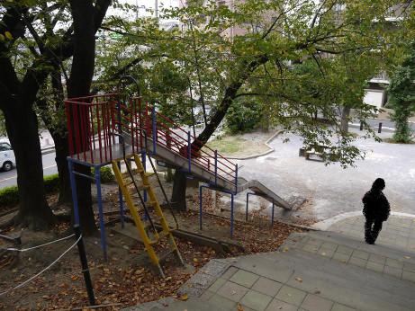 20141017_hitotugi_park_5
