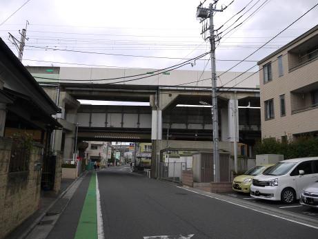20141017_road_02