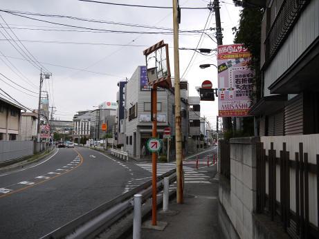 20141017_road_04